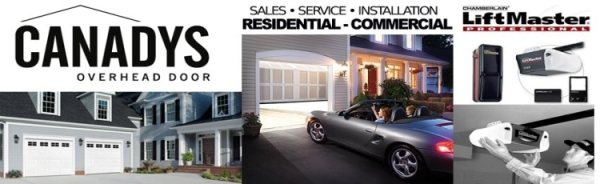 garage doors, garage door service, garage door sales, garage doors repair