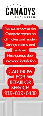 sales, service, call now, today, garage door
